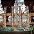 Chovatelská přehlídka trofejí Kyjov 2012 - 03