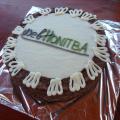 webHONITBA dort